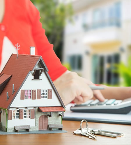 Property Management Costs and Services