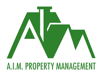 AIM Property Management, CA