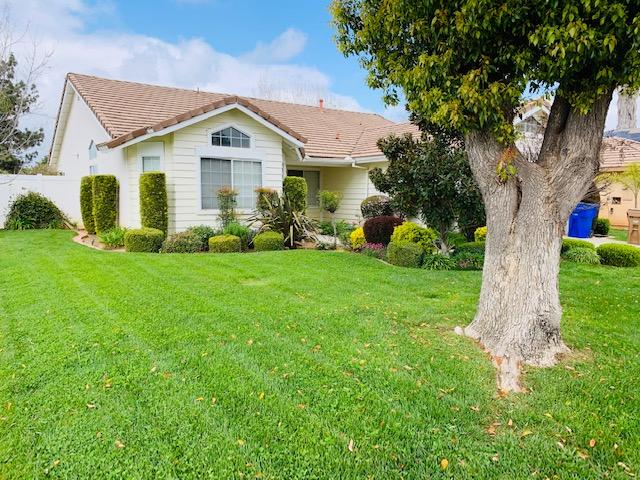 Property Management Beaumont CA